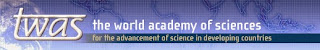 The World Academy of Sciences (TWAS) & The Department of Biotechnology (DBT) Fellowships for Developing countries