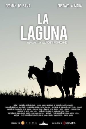 La laguna (2013)