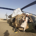 The Taliban Air Force - An Inventory Assessment