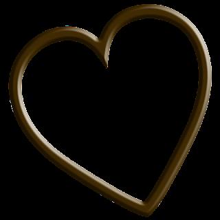 [Resim: Png-Kalp-Resimleri-Heart-N%2B%252848%2529.png]
