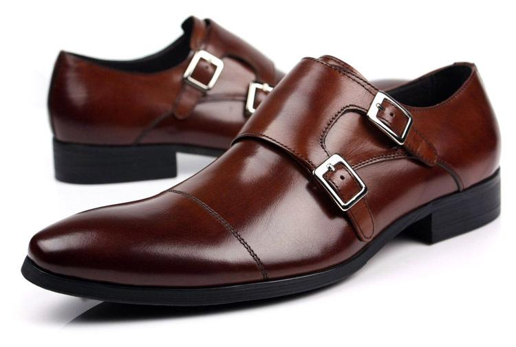 aneka jenis macam model sepatu pria original kw desain terbaru terkini cocok pas santai kerja kuliah sekolah kualitas oke bagus pilihan favorit merek merk brand branded toko terbaru terkini update bahan kulit denim warna suede ukuran