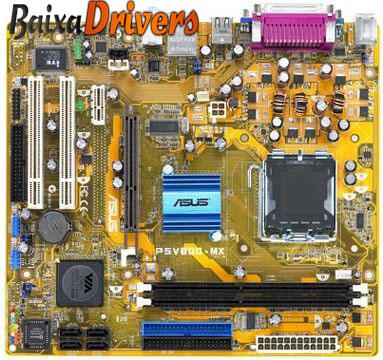 GA-H61M-DS2 (rev. 1.0) | Placas-mãe - GIGABYTE Brazil