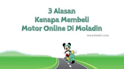 kredit-motor-online