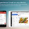 Cara Membuat Akun Gmail Terbaru 2017
