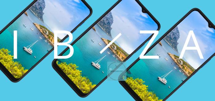 Motorola Ibiza Specifications leaked: 90Hz display, budget 5G Qualcomm Processor
