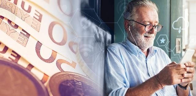 Το νέο καθεστώς απασχόλησης συνταξιούχων-Ποιοι εξαιρούνται από τις μειώσεις
