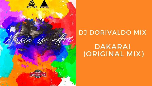 https://hearthis.at/hits-africa/07.-dj-dorivaldo-mix-dakarai/download/