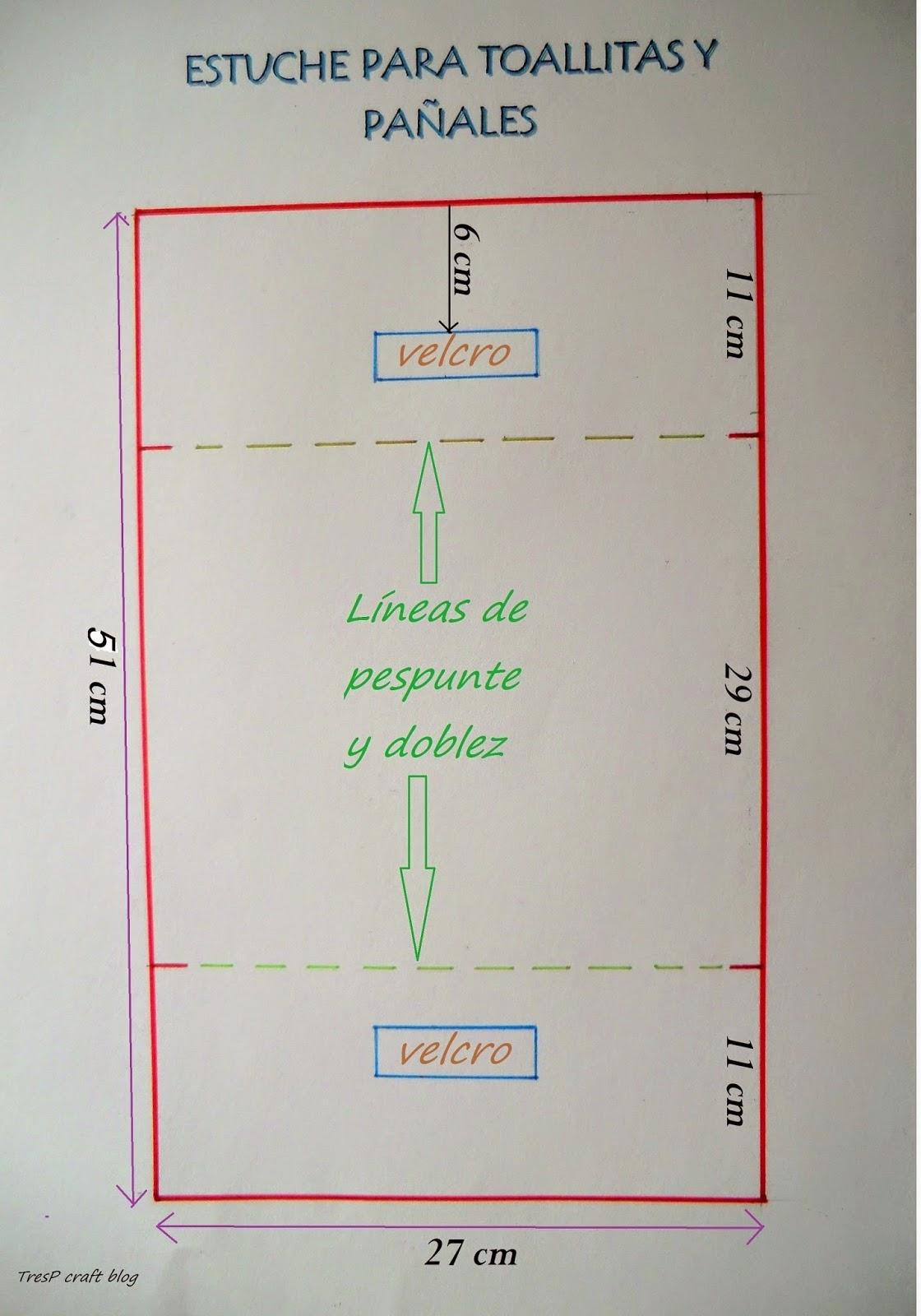 Perfecto Pañal Patrón De La Bolsa De Ganchillo Cresta - Ideas de ...