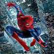 The Amazing Spider-Man 2 Full Movie Review, New TV Spot & Trailer