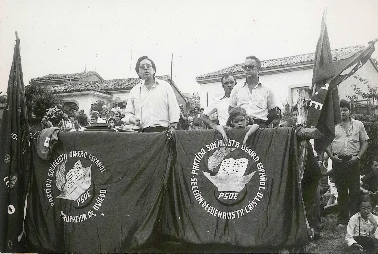 El blog de acebedo la jira socialista en la camperona - Contactos cerdanyola del valles ...