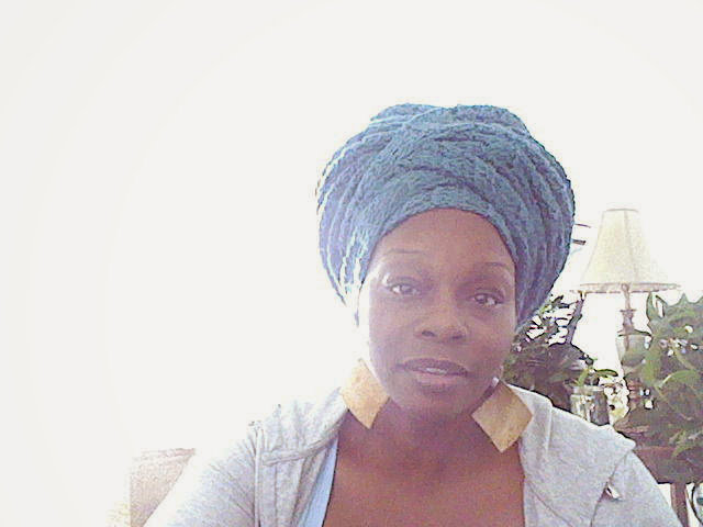 https://www.etsy.com/listing/124546007/navy-blue-souriyah-headwrap-can-also-be?ref=shop_home_active_9