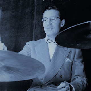 Picture of Ray McKinley