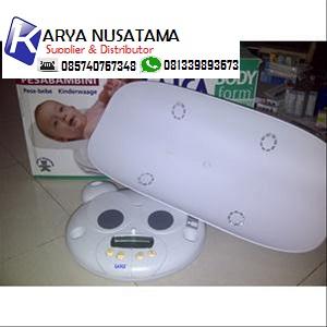 Jual Tombangan Bayi Digital LAICA 25kg Murah di Boyolali