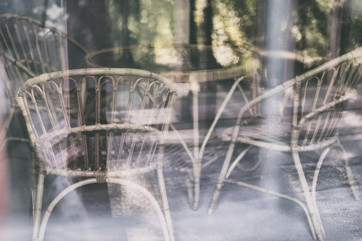 Villa Elfvik, luontotalo, Laajalahden luonnonsuojelualue, Espoo, Visitespoo, pitkospuut, luontopolku, valokuvaaja, photographer, Frida Steiner, Visualaddictfrida, Visualaddict, valokuvausblogi, blogi, Suomi, Finland, Visitfinland