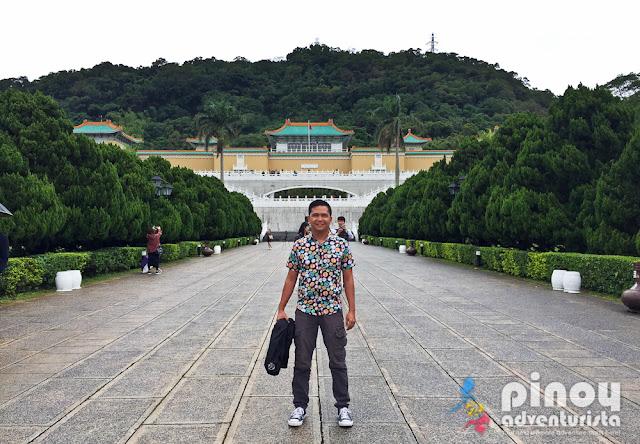 Top things to do in Taipei Taiwan Tourist Spots