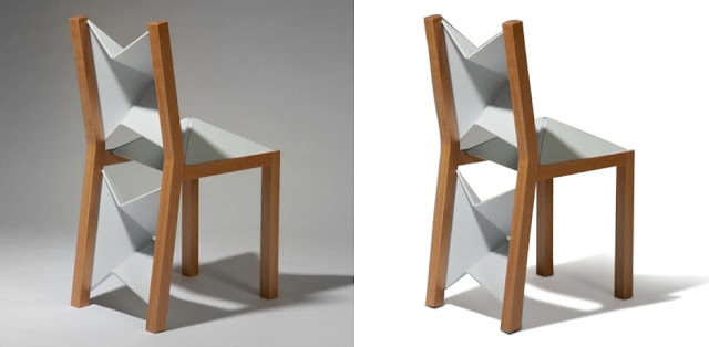 Chair Shadow Service