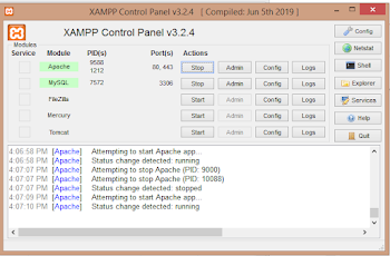 [Image: apache%2Bxampp.png]