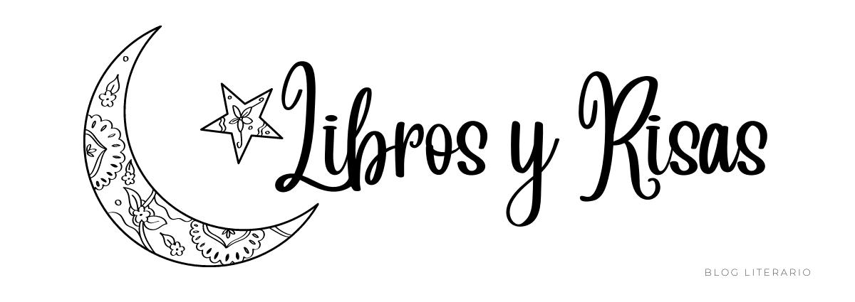 LIBROS Y RISAS