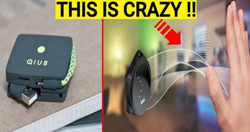 Top 10 Crazy Cool Gadgets You Must Have in 2019