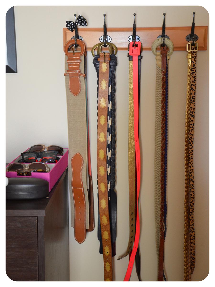 Closet Organizing Fashion Lifestyle And Diy