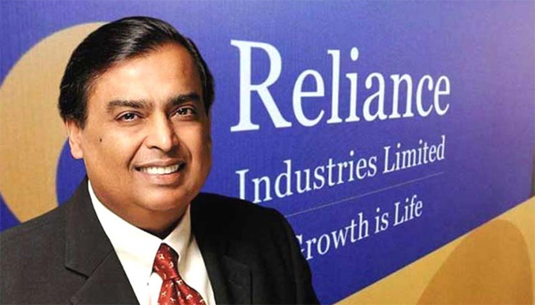 KKR to invest Rs 11,367 crore in Jio Platforms for 2.32% stake, Jio, Investment, Business, Technology, Finance, Reliance, Mukesh Ambani, Business Man, National