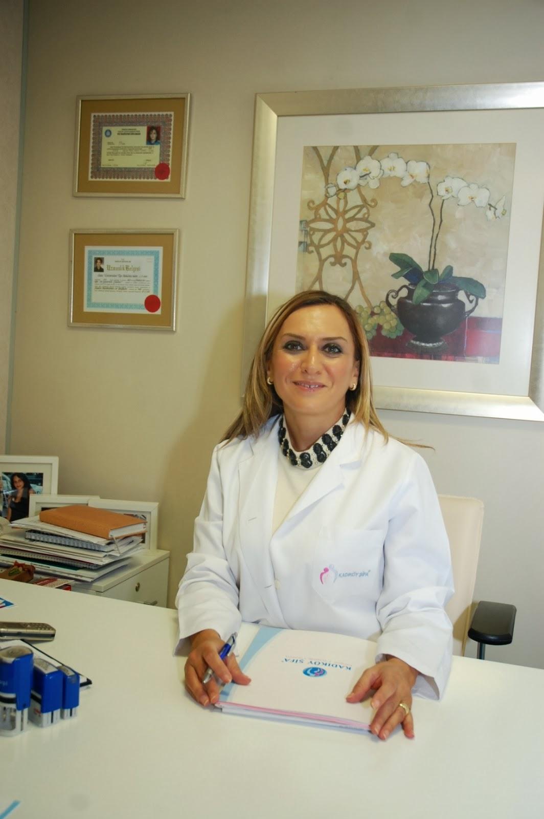 Doktorlar-ortopedistler - neleri tedavi ederler ve tavsiyesine kim ister