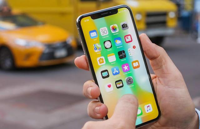 Cara Menjadwalkan Kiriman Pesan Pada iPhone