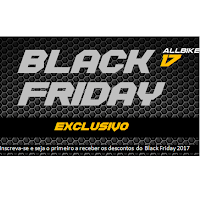 https://ecom.amenworld.com/epages/960596546.sf/pt_PT/?ObjectPath=/Shops/960596546/Categories/BLACK_FRIDAY_17&Locale=pt_PT