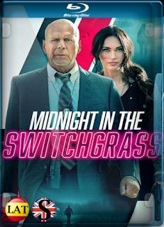 Medianoche en el Switchgrass (2021) REMUX 1080P LATINO/INGLES