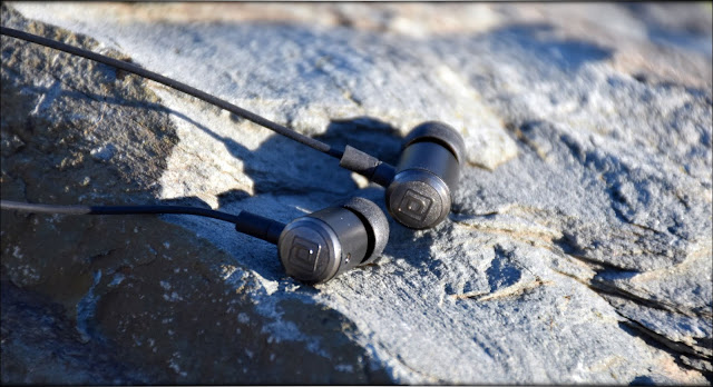 Periodic Audio Titanium and Beryllium IEMs Review - Audiophile-Heaven