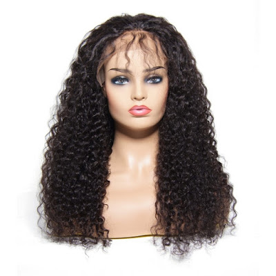 Wigs, Weaves And Hair Bundles From Beautyforever