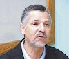 Trabajadores de la prensa en SDE, condenan actitud del alcalde Manuel Jiménez con uno de sus miembros