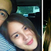 Ashley Abad's boyfriend denies giving ecstasy to girlfriend
