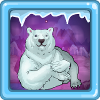 Games4Escape Iceland Bear Rescue
