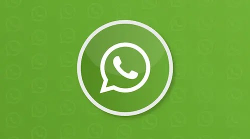 Así permitirá WhatsApp escuchar las notas de audio antes de enviarlas