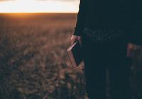 """"""" Verrà a visitarci dall'alto un sole che sorge"""" (Luca 1,78)"""