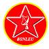 BSNL UNIONS