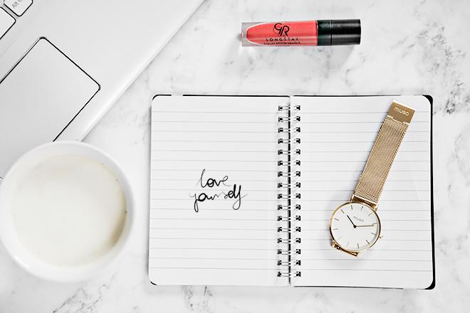 5 rad dla początkującego blogera #blogujemyrazem