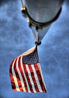 America%2BIndependence%2BDay%2BImages%2B%252868%2529