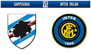 تعادل إنتر ميلان 2-2 مع مضيفه سامبدوريا في المباراة التي جمعت بينهما في الجولة الرابعة من الدوري الإيطالي اليوم