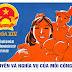 Bầu cử quốc hội – Ngày hội non sông Việt Nam