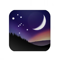 Stellarium (64bit) Free Download Latest Version