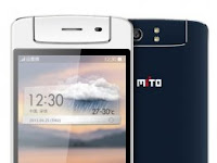 Firmware Mito A77 Full Backup