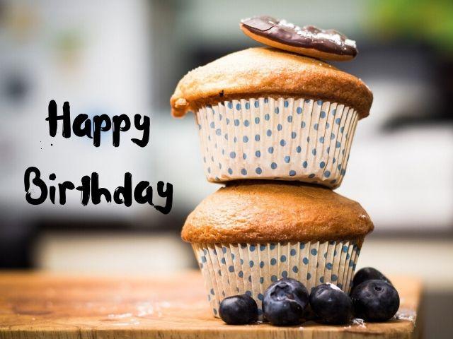 Happy Birthday Cake Images Full HD