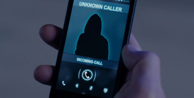 6 Best And Funny Prank Call Apps For Android 1