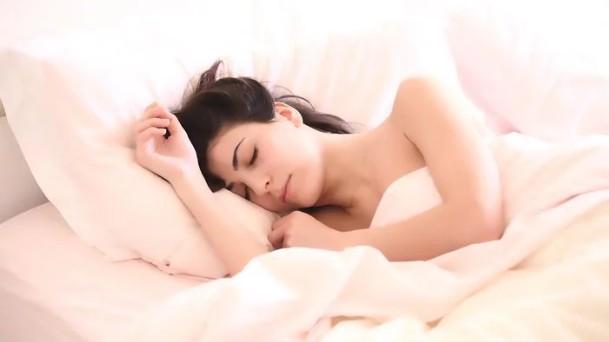 manfaat kunyit untuk memperbaiki siklus tidur