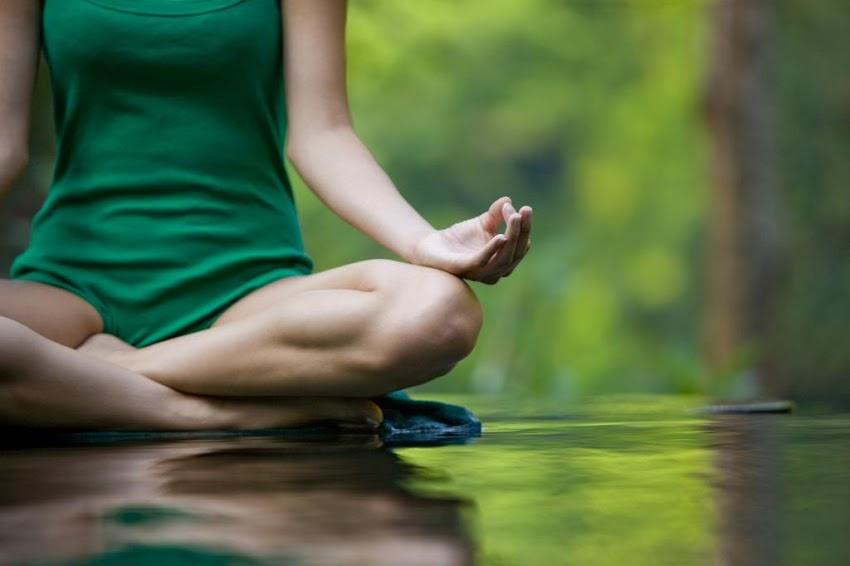 Claves para el aprendizaje de Yoga.