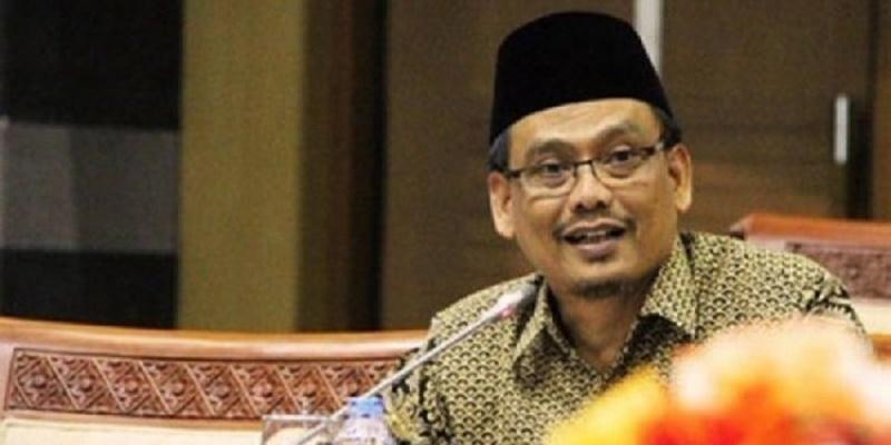 Pimpinan Komisi X: SKB 3 Menteri Lebay, Masalah Lokal Aja Digede-gedein