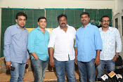 VV Vinayak press meet about NNNBF-thumbnail-2