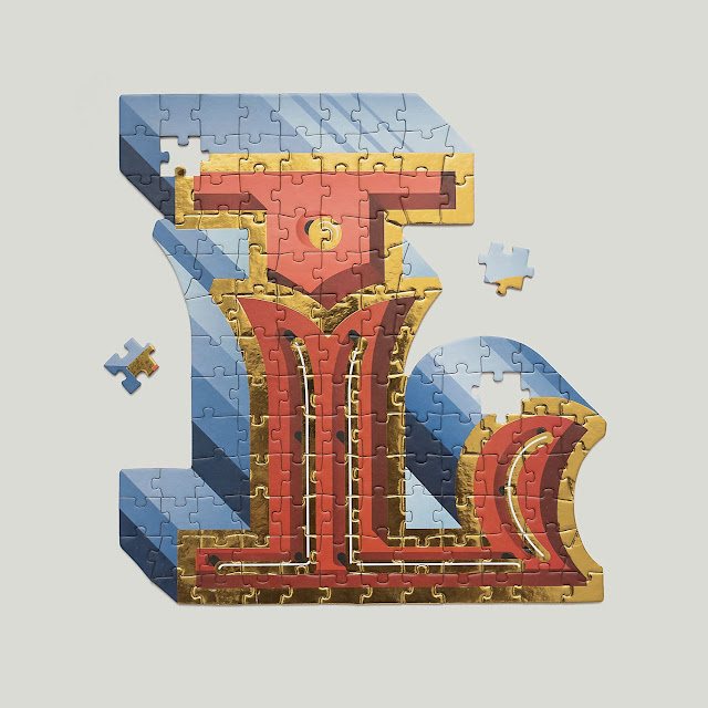 caja-de-rompecabezas-lettering-puzzles-tipograficos